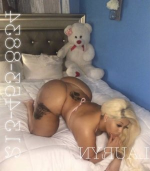 Teresa escort girl in Lawrenceburg TN